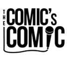 The Comic's Comic